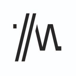 MKC MARCIN CIJA - Pozycjonowanie stron Mielec