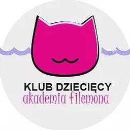 Akademia Filemona - Żłobek Gorzów Wielkopolski