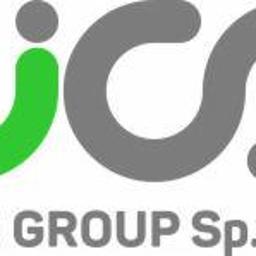 WISO Group sp. z o.o. - Biznes Plan Usługi Olkusz