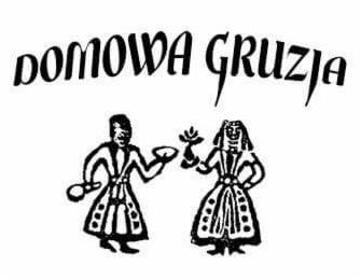 MARTA CZECH - DOMOWA GRUZJA - Sklep Gastronomiczny Kraków