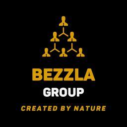 Bezzla group sp z.o.o - Meble 78-122 Charzyno