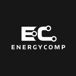 EnergyComp - Monitoring | Alarmy | Domofony | Inteligentny Dom | Fotowoltaika - Naprawa Telefonów Grodziec