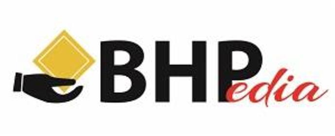 BHPedia - Okresowe Szkolenia BHP Radom
