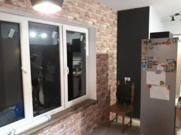 MY Home usługi remontowo-wykonczeniowe - Remonty mieszkań Pisz