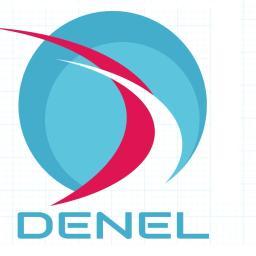 DENEL sp. z o.o. - Instalatorstwo telekomunikacyjne Bydgoszcz