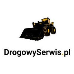 DrogowySerwis.pl - Firmy inżynieryjne Nowe grabie