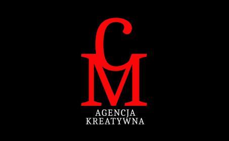 CreativeMedia - Sesje zdjęciowe Zelów