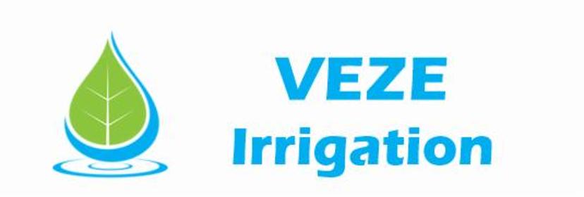 Veze Irrigation - Prace Ogrodnicze Grudziądz