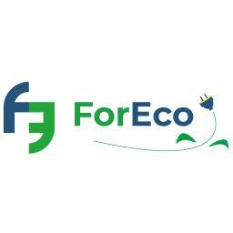 ForEco - Urządzenia, materiały instalacyjne Gdynia