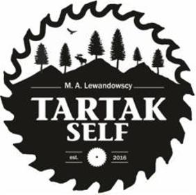 Self - Skład drewna Iława