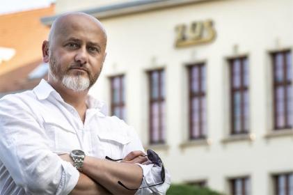 Kancelaria prawna i mediacyjna Mariusz Sowiński - Pisma, wnioski, podania Legnica