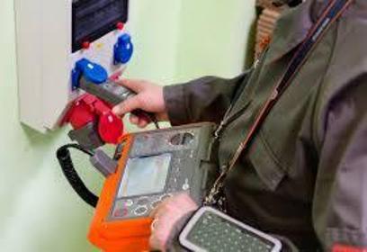 Usługowy Zakład Instalatorstwa Elektrycznego Piotr Kroma - Montaż oświetlenia Glinno
