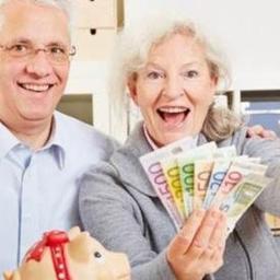 finance - Kredyt na Dowód Brzeziny