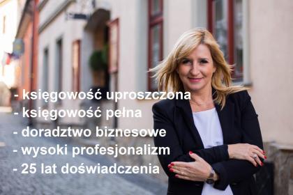 """""""Temida Księgowi"""" Kancelaria Podatkowa - Wirtualny Sekretariat Bielsko-Biała"""