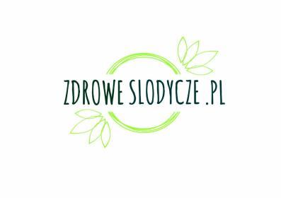zdroweslodycze.pl - Kosze Upominkowe Pabianice