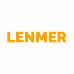 LENMER - Meble z Drewna Gadka