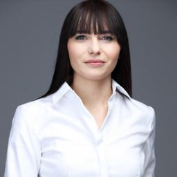 Export Consulting Dominika Zięba - Agencja PR Starachowice