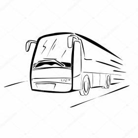 AMR GROUP - Firma transportowa Wolsztyn