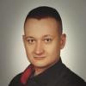 Dawid Semczuk Services - Tłumacze Opole