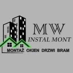Mateusz Witek Instal Mont - Producent Drzwi Drewnianych Nowa Jastrząbka