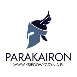 Parakairon.sp. z.o.o - Biuro rachunkowe Gdynia