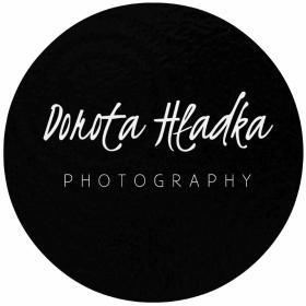 Photography Dorota Hładka - Sesja Zdjęciowa Lubinicko