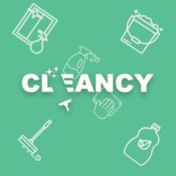Cleancy - Mycie okien Wrocław