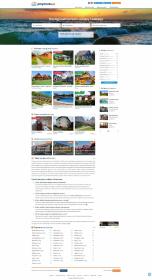przymorzu.pl - Agroturystyka Białe Błota