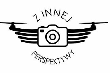 Z Innej Perspektywy - Fotograf Elbląg