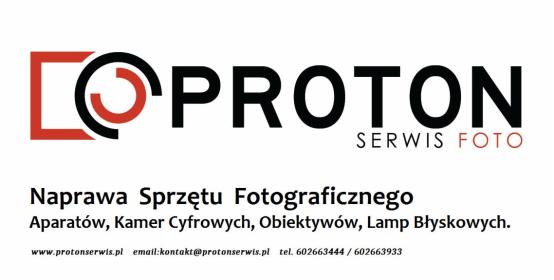 Proton S.C.Daniel Dłabiński i Sebastian Korbik - Firma remontowa Suwałki