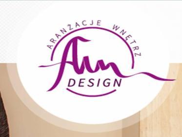 Ann Design Studio Projektowania i Aranżacji Wnętz - Projekty Mieszkań Powidz