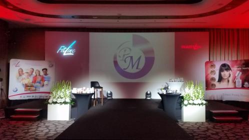 Creative Events - Organizacja wesel Warszawa