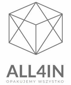 ALL4IN - Opakowania Zielonka