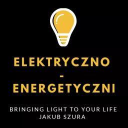 Elektryczno-Energetyczni Jakub Szura - Montaż oświetlenia Rzeszów