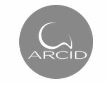 Arcid sp. z o.o. - Laboratoria, analizy Suchy Las