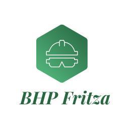 BHP Fritza Malwina Fritza - BHP, ppoż, bezpieczeństwo Gdańsk