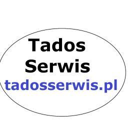 Tados Serwis - Serwis Samochodowy Wrocław