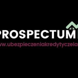 Prospectum - Kredyt hipoteczny Czeladź