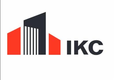 Ikc Sp. z.o o. - Auto złom Gdańsk