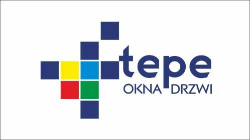 TEPE studio - Okna Ostrów Wielkopolski