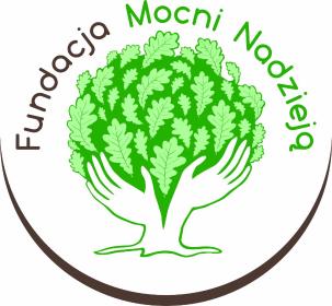 Fundacja Mocni Nadzieją - Opieka Jelenia Góra