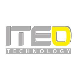 ITEO Technology sp. z o.o. - Elektryk Pszczyna