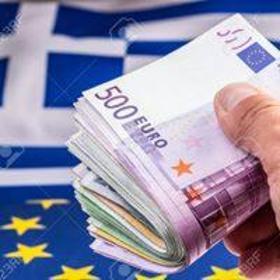 Ousset service - Kredyt hipoteczny zgierski