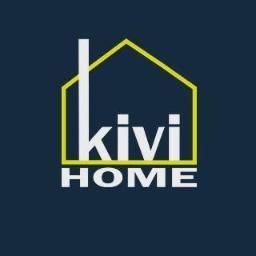 KIVI HOME - Architekt Nowy Sącz