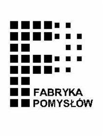 Fabryka Pomysłów Beata Dorula - Balustrady Schodowe Nowy Sącz