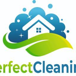 Perfect Cleaning - Pranie i prasowanie Legnica