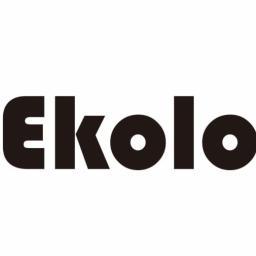 Ekoloco Paweł Stopa - Kosze prezentowe Wrocław