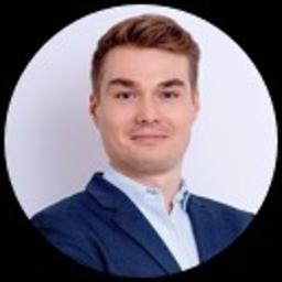 EFINS Kamil Nawrocki - Kredyty Oddłużeniowe Warszawa