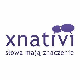 xnativi - Pisanie Tekstów na Zamówienie Lublin