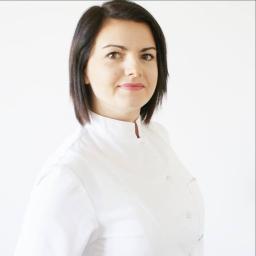 Dietetyk Ewelina Tabaczar, Dietifit - Dietetyk Rzeszów